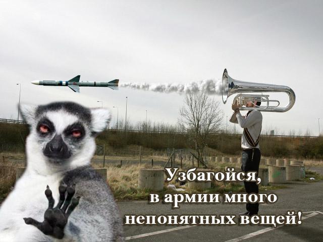Фото узбагоинчики